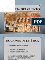 HISTORIA+DEL+CUENTO