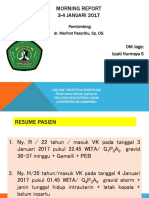 7. MR VK 3-4 Januari 2017 - Dr.mp