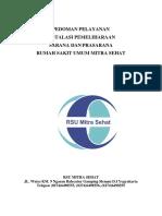 330879093-PEDOMAN-PELAYANAN-IPSRS.docx