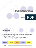 os-multiprogramming.ppt