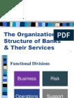 Bank Management Ch 3