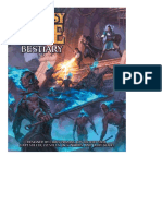 123Slide.org Fantasy Age Bestiary.pdf