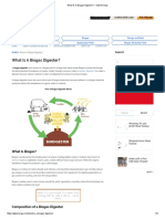 What is a Biogas Digester_ - GLW Energy