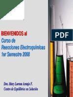 Historia ELECTROQUIMICA.pdf