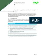 SageX3 Financials Consultant Study Guide_v1_1.pdf