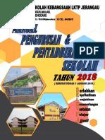 Buku 2018 Terbaru1