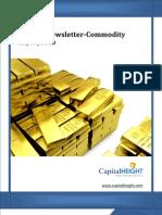 Stock Advisory | Commodity Tips | MCX Tips | Share Market Tips | Intraday Tips | NSE BSE Tips