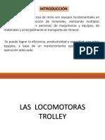 230084622-109152566-Locomotoras-Para-Exponer.pptx