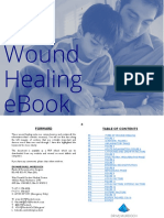 Wound Healing eBook