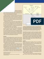Defining Seismic Surveying