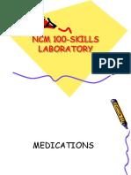 Medicationadministration