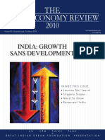ier-march-2010.pdf