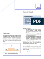 Pekan 1.pdf