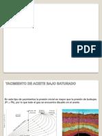 Lista de Cotejo-lc1 Exposcicion de Los Fluidos Petroleros