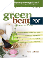 The Green Beauty Guide.pdf