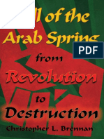 [Christopher_L._Brennan]_Fall_of_the_Arab_Spring_F(b-ok.org).pdf