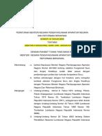 Permenpan_No._16_Tahun_2009.pdf