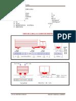 86597002-DISENO-PUENTE-TIPO-LOSA.pdf
