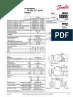 Bd 35 Spec Sheet