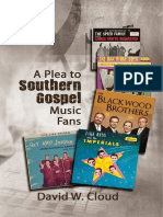 A_Plea_to_Southern_Gospel_Music_Fans.pdf