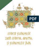frontispicii-Evanghelie.pdf