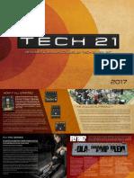 t21 Catalog