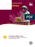 The Right to Food Assessment - Philippines.pdf