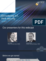 Iot Security Webcast v2