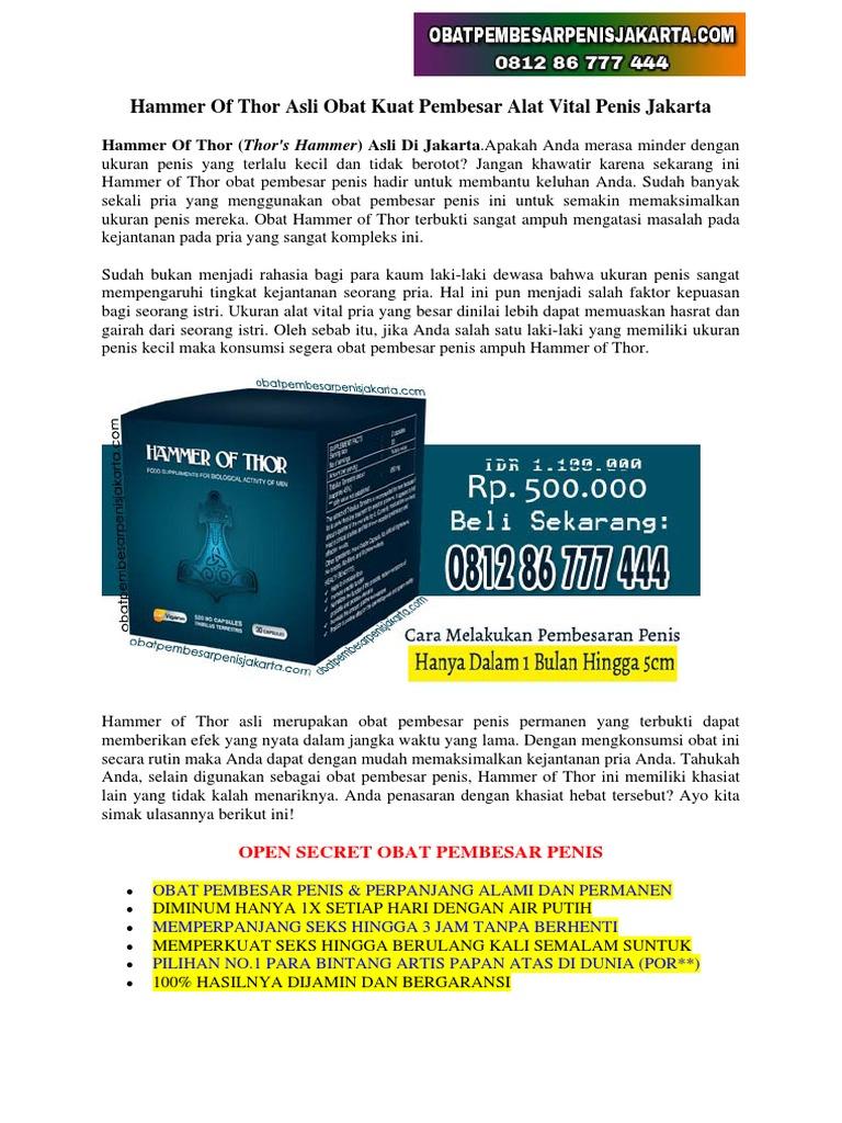obatpembesarpenisjakarta com klinikobatindonesia com agen resmi