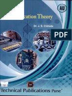247133427-Communications-Theory-by-CHITODE.pdf