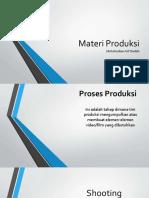 presentationproduksi-160307041554 (1)