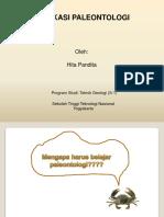 Paleontologi2015-03.pptx