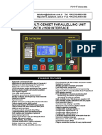 707-USER.pdf