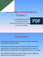 Chapter 1_smu(Lec 1,2,3)