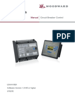 LS-5 Series_Manual.pdf