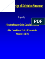 Substation Design.pdf
