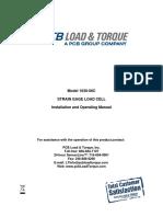 1630-06C.pdf