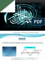 Presentation (1) 17-01-18 (1)