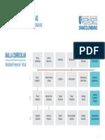 administracion_de_empresas_presencial_virtual_sena.pdf