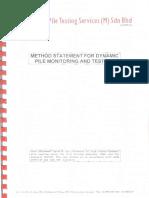 pdamethodstatement.pdf