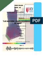terremoto peru.docx