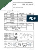 MQ-3.pdf