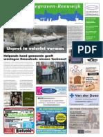 KijkopReeuwijk-wk10-7maart2018.pdf
