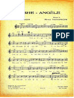 Marie-Angèle
