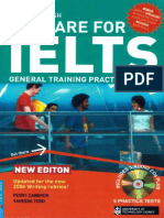 153288064-110168316-Insearch-English-Prepare-for-Ielts-General-Training-Practice-Tests.pdf