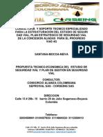 Propuesta técnica - economica 4G.pdf