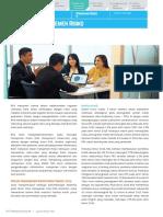 Ar Bca Indonesia_36_manajemen Risiko