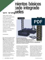 Conocimientos.pdf