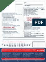 Trimitere YTS-Dental View.pdf
