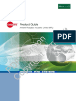 AFIL_ENG_Product Guide Ver212122008_High.pdf